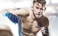igra-ea-sports-ufc-boi-bez-pravil-dlya-iphone-i-ipad
